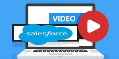 sf-videos